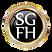 Saint George Fashion House SGFH Kazz For