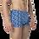 Thumbnail: Saint George Fashion House Blue Logo Boxer Briefs