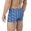 Thumbnail: Saint George Fashion House Blue Logo Boxer Briefs