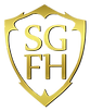SGFH Shield Logo GOLD 500.png