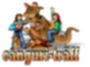 canguri_logo.jpg