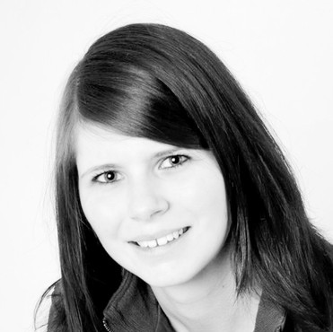 Alexandra Bolli