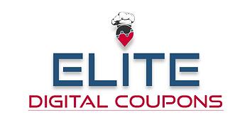 Elite Digital Coupons.png