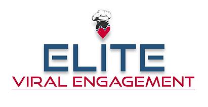 Elite Viral Engagement2.png