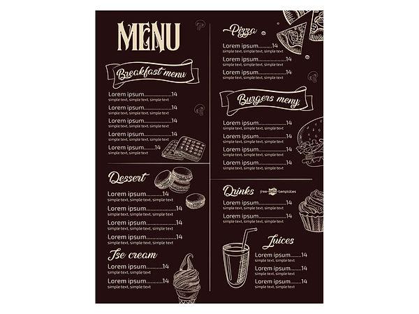 Restaurant-Menu-Template-2-1600x1200.jpg