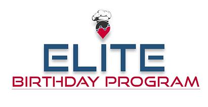 Elite Birthday Program3.png