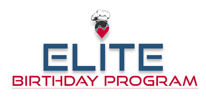 Elite Birthday Program3.png