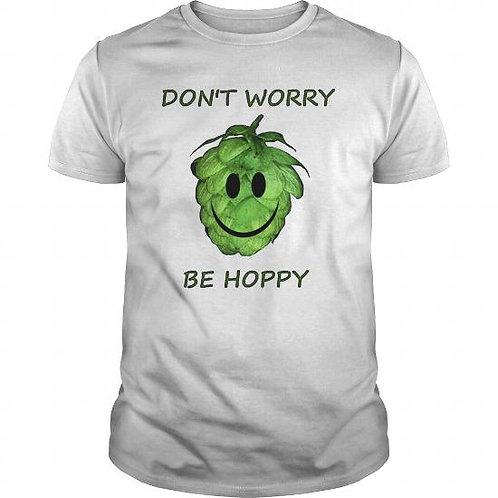 Don't Worry, Be Hoppy