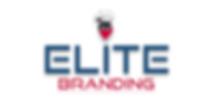 Elite Branding.png
