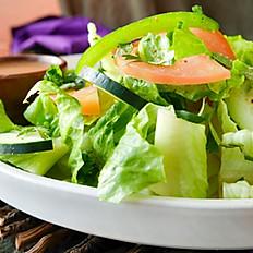 Noori Green Salad