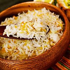 Noori Basmati Rice
