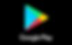 Free-Google-Play-Card-Codes.png