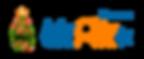logo_ny.png
