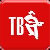 logo_160120.png