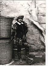 роль Монелло в филье 1988 г..jpg
