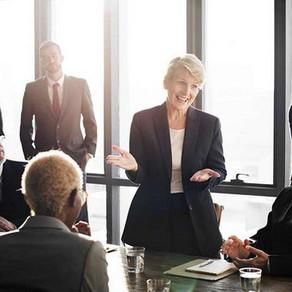 L'Audit de reprise d'entreprise