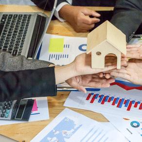 Reprise d'entreprise, séparer l'immobilier