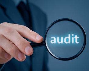 Les audits de reprise d'entreprise: pourquoi faire ?