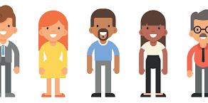 6 profils types de cédants