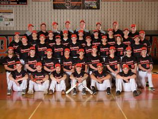 TVAA Baseball Playoff Preview