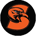 Susquenita Blackhawks