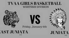 Rivals Meet in Key Girls Basketball Battle