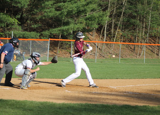 Millersburg takes division lead with win over rival UD