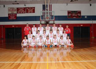 TVAA Boys Basketball Preview