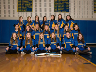 TVAA Softball Playoff Preview