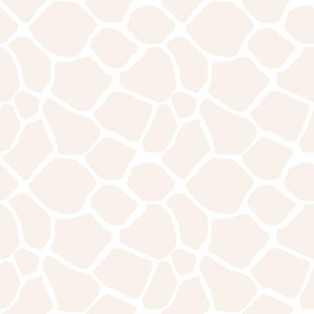 giraffe tissue paper.png