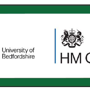 Building Innovation Bridges with the University of Bedfordshire