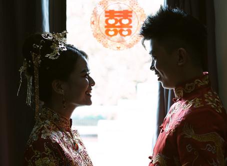 Wedding   Ivan & Jenny