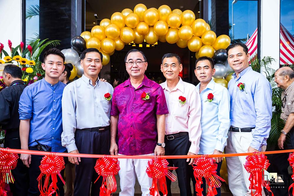 Event Photography Perak