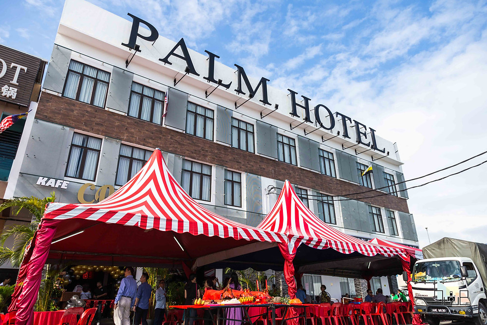 Palm-Hotel-Grand-Opening-Photography