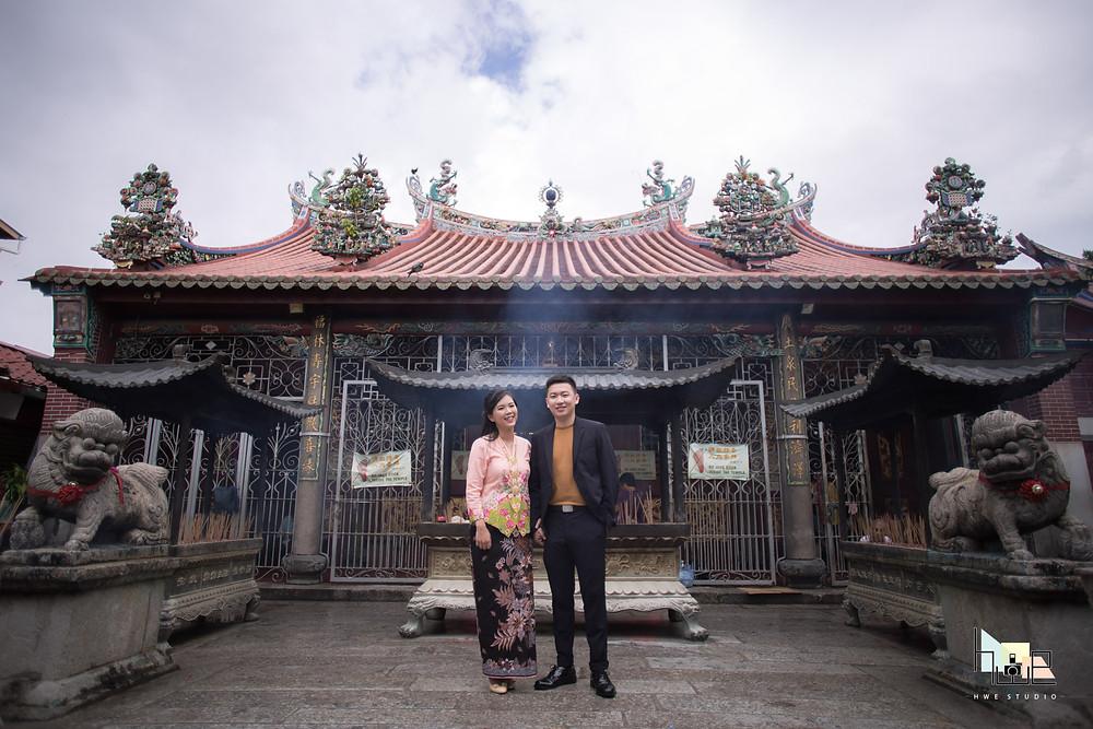 prewedding-photography-penang
