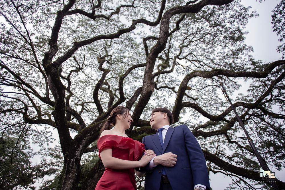 Wedding Photography Perak