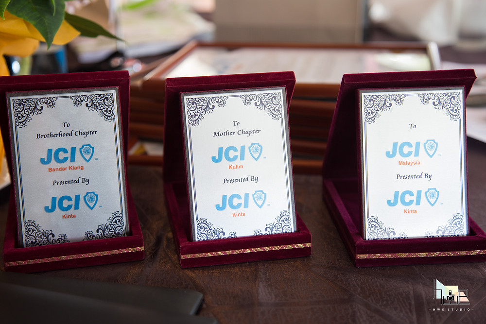 JCI-Kinta-installation-photography