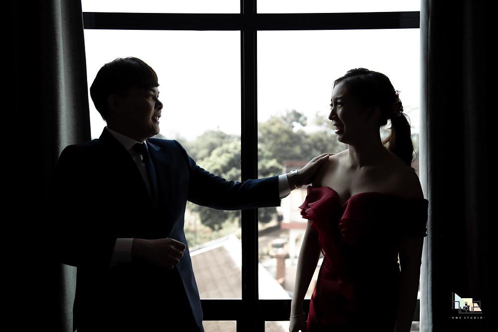 Bride Groom Photography