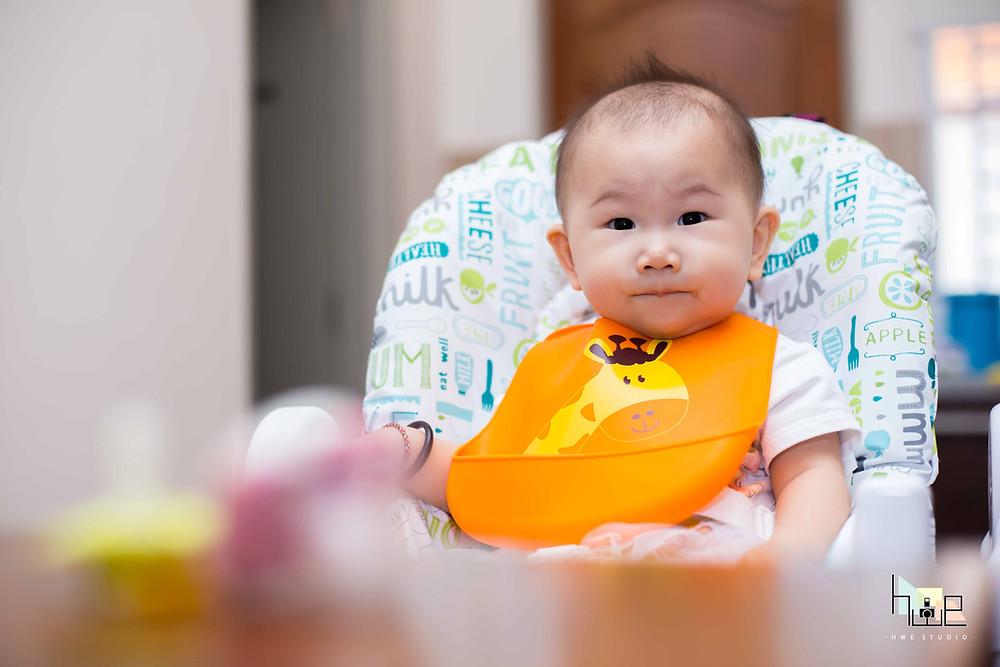 baby-birthday-portrait-photography-ipoh-perak