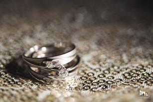 Ipoh Wedding Photgrapher