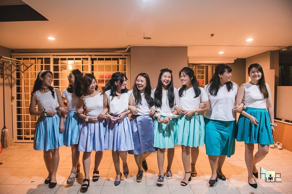 bridesmaids-photography