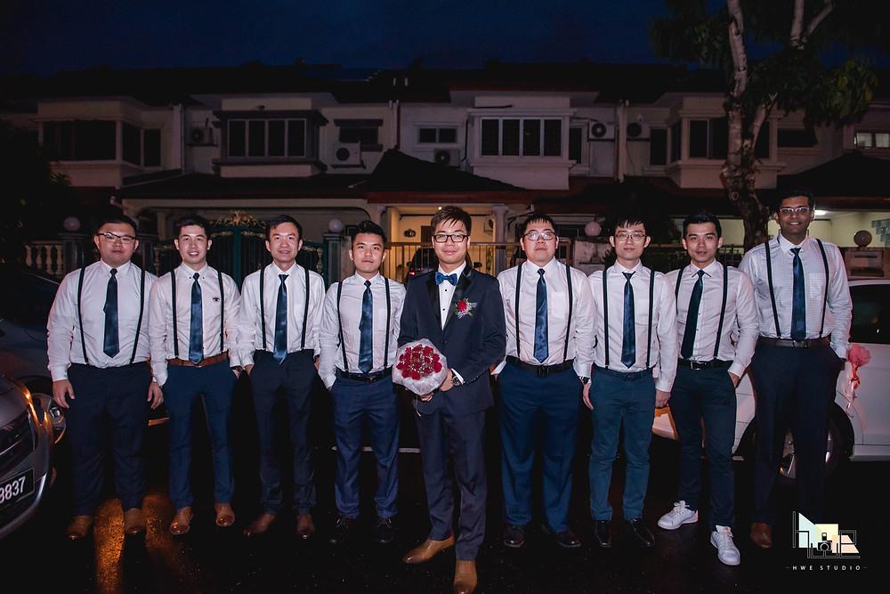 groomsmen-photography