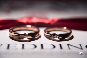 Penang Wedding Videography