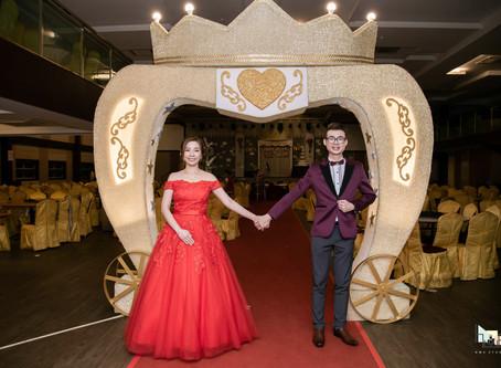 Wedding   Yee Ling & Jason