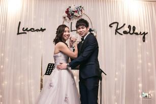 Wedding Photography Ipoh