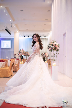Penang Bride Photography