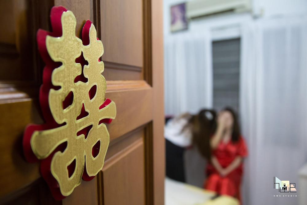 Chinese-actual-day-wedding-photography-Taiping-Penang