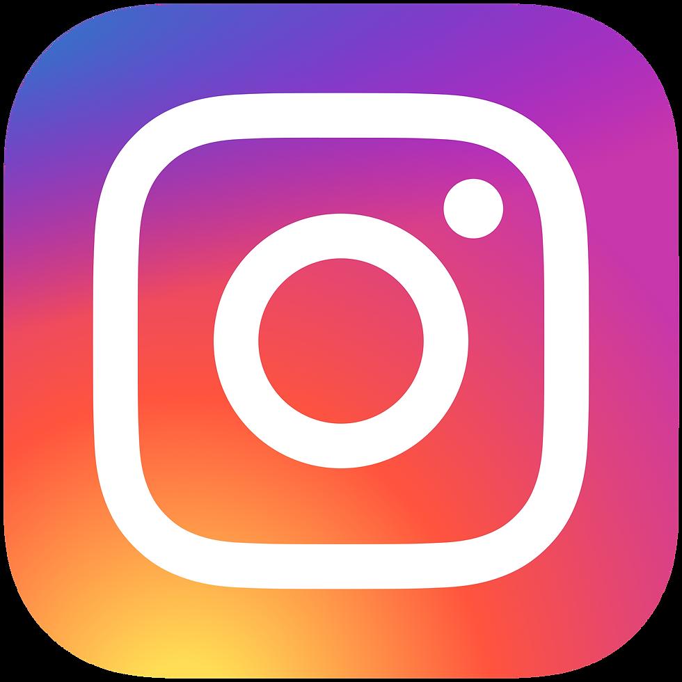 Instagram-hwe-studio