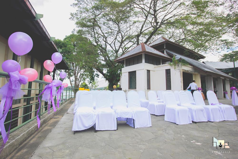 Garden-wedding-photography-ipoh-perak