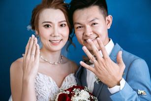 Wedding Videographer Perak